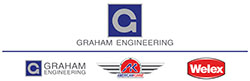 Graham Engineering Corporation