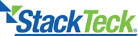 Stack Teck Systems Ltd.