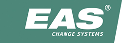 EAS Mold & Die Change Systems, Inc.