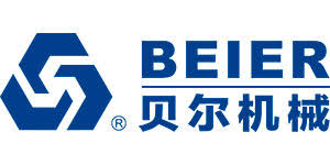 Beier Machinery Co., Ltd