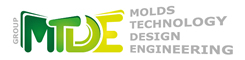 M&T  Moulds & Technology, Lda
