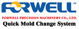 Forwell Precision Machinery Co. Ltd