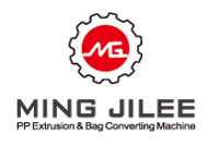 Ming Jilee Enterprise Co.,LTD