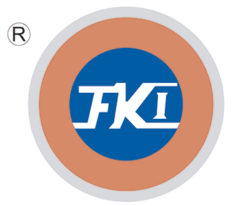 Fong Kee International Machinery Co., Ltd.