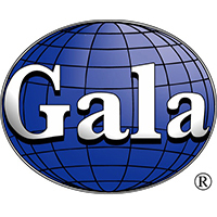 Gala Industries Inc.