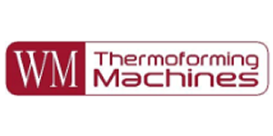 WM Thermoforming Machines