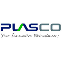 Plasco Engineering Inc.