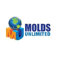 Molds Unlimited INC.
