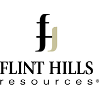 Resinas de polipropileno Flint Hills Resources, de Nexeo Solutions.