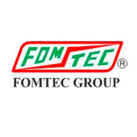 Fomtec Plastic Machinery