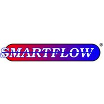 Burger & Brown Engineering, Inc - Smartflow