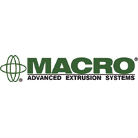 Macro Engineering & Technology Inc.