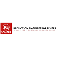 Reduction Engineering Inc