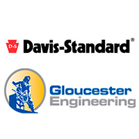 Gloucester Engineering fue adquirida por Davis-Standard
