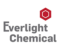 EVERLIGHT CHEMICAL INDUSTRIAL CORPORATION
