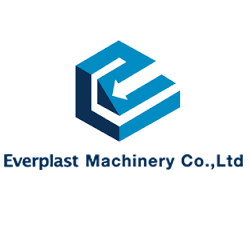 Everplast Machinery Co., Ltd