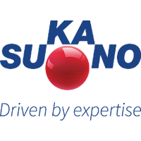 Sukano Polymers Corporation