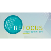 Re|focus Recycling Summit & Expo
