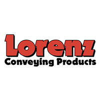 Lorenz Conveying Products Corp.