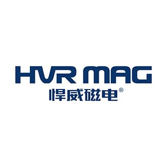 HVR Magnetics Co., Ltd