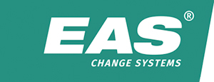 Logo - EAS Mold & Die Change Systems, Inc.