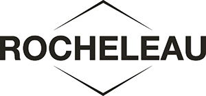 Logo - Rocheleau Tool & Die Co. Inc.