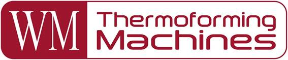 logo - WM Thermoforming Machines