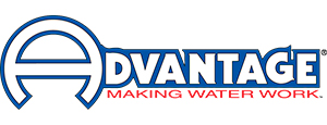 Logo - Advantage Engineering Inc.