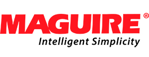 Logo - Maguire Products, Inc.