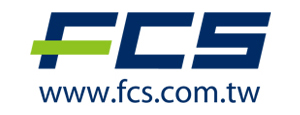 Logo - FCS Group