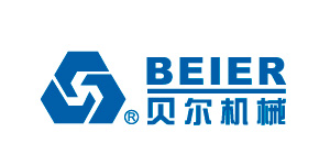 Beier Group