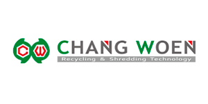 CHANG WOEN MACHINERY CO., LTD