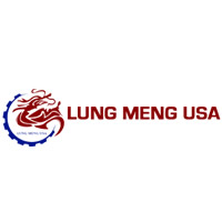 Lung Meng Machinery, USA