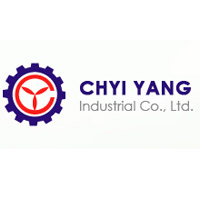 Chyi Yang Industrial Co., Ltd.