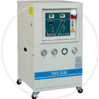 Controlador de temperatura multimolde YMW, de Yann Bang Electrical Machinery