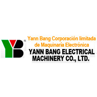 Yann Bang Electrical Machinery Corporation Limited