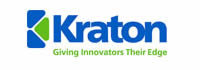Kraton Polymers do Brasil