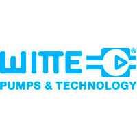 WITTE PUMPS & TECHNOLOGY LLC